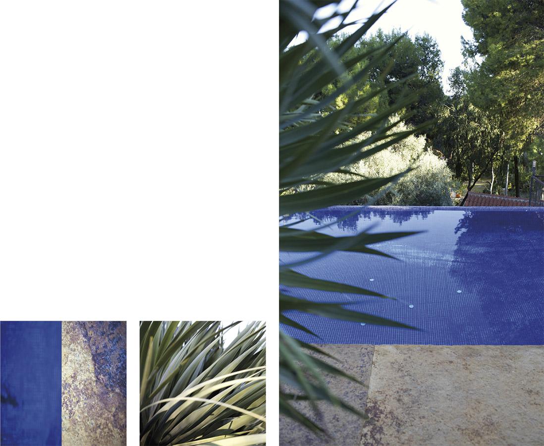 Casa Coveta fumá Reforma de lujo piscina infinity más jardín, Campello Alicante